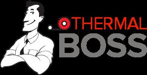 Thermal Boss
